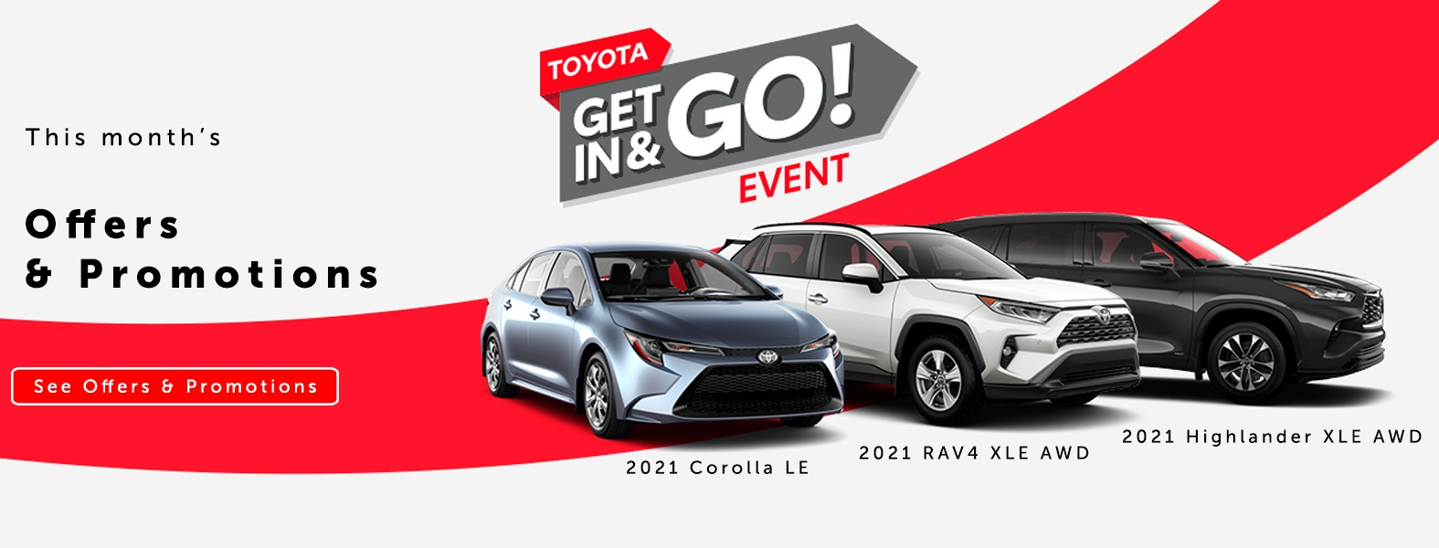 Toyota-Get-in-&-go-event